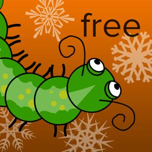 play Very Hungry Worm Free