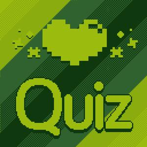 play Video Quiz - Gameboy Edition