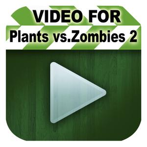 Vs plants for zombies 2 version full free iphone download