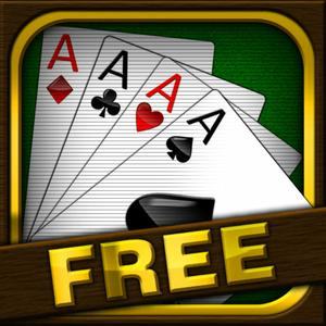 play Video Poker Free