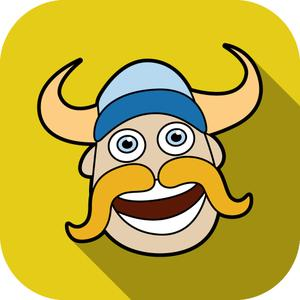 play Viking Voyages Free - Defeat The Legendary Mighty Hordes Of Viking Troops As Their Onslaught Creates Havok!