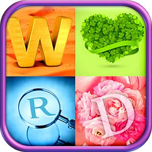 play Word Scrambler Free - Best Scramble Letter Mix Game To Learn English Vocabulary Everyday