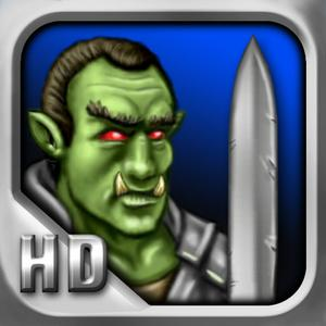 play Warlords Hd:Call To Arms