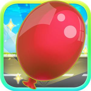 play Water Balloon Fight Action