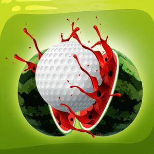 play Watermelon Splash Game