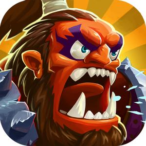 play We Heroes - Guild War