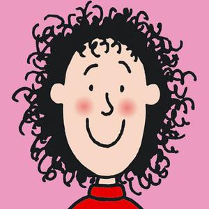 play We Love Tracy Beaker