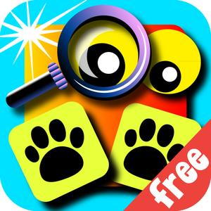 play Wee Kids Match For 2 Free