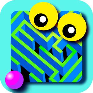 play Wee Kids Mazes