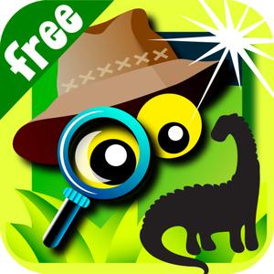 play Wee Kids Stickers Free