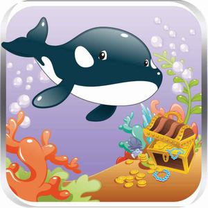 Whale OWinnings Slots - Play Now with No Downloads