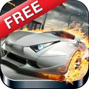 play What'S Faster? Lite Cars- Ultimate Speed, Puzzle And Trivia Fun Game