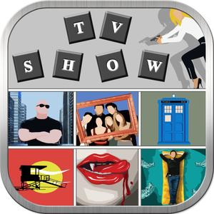play What'S The Tv Show - Guess Tv Show Name