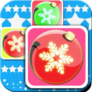 play Xmas Collapse