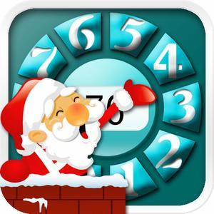 play Xmas Lotto Game(2011 Christmas Hits*)
