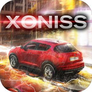 play Xoniss Juke