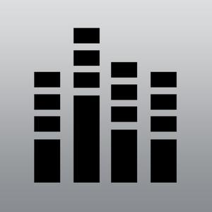 play Xp Soundboard