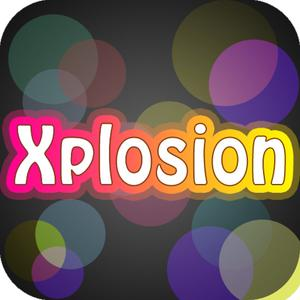 Xplosion - Chain Reaction Free