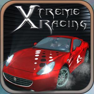 play Xtreme Racing