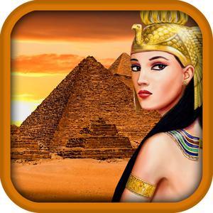 play Xtreme Slots Clash Of Pharaoh'S Last Empire Free Kings Casino Slot Machines