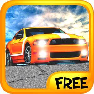 play Xtreme Speed Racing 3D - Championship Simulator