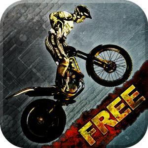 play Xtreme Wheels Free