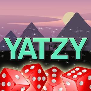 play Yatzy Bonanza Casino With Big Fortune Wheel!