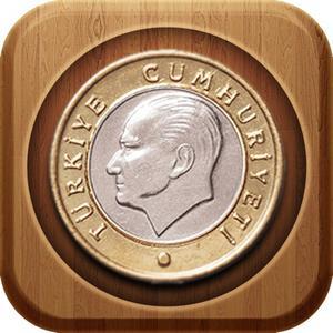 online coin flip