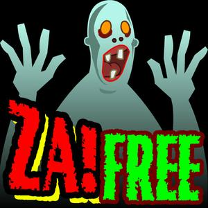 play Zombie Attack! Free