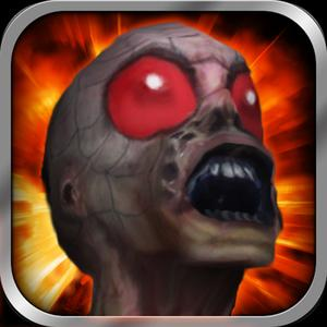 play Zombie Caves