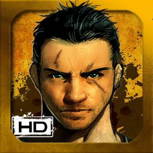 play Zombie Crisis 3D 2: Hunter Hd