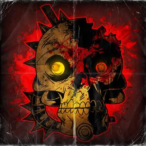play Zombie Death Race