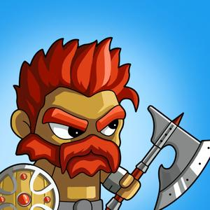 play Zombie Defense: Pig War