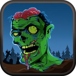 play Zombie Slayers - Free Hd Killer Shooting Game