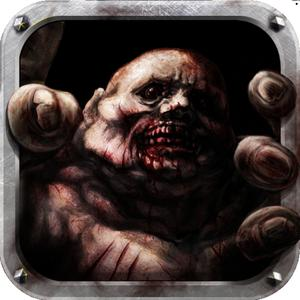 play Zombie Smasher Hd