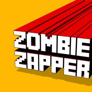play Zombie Zapper : Zombie Shooter, Not As Easy As You Think