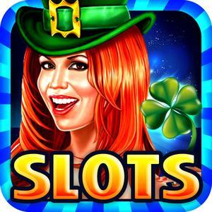 Free red baron slot games
