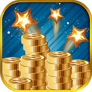 play ' A Lottery Poker Play Casual Texas Hold'Em Cards Tournament Of Scratch Blitz