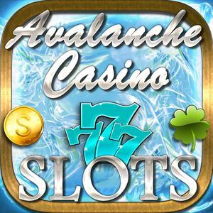 free slots online casino avalanche spiel