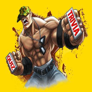 play 'Aa Ace Wrestlers?' Wrestler Quiz Game - Guess The Pro Wrestling Superstars
