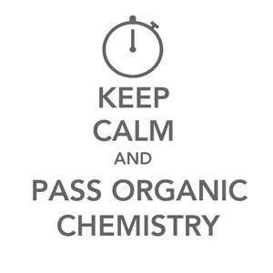 play 1 Minute Chemistry Organic Functional Groups