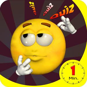 play 1 Minute Maths Challenge - Best Fun Game For Family ( Addition , Subtraction , Multiplication , Division , Practice , Ap