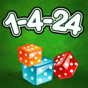 play 1-4-24 - Midnight Dice Game Lite