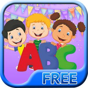 play Abc Game For Kids