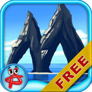 play Abc Mysteriez: Hidden Letters Free