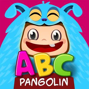 play Abc Puzzle Vol. 6 - Educational Puzzle