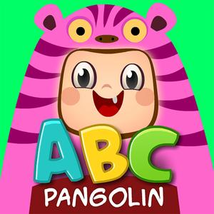 play Abc Puzzle Vol. 7 - Educational Puzzle