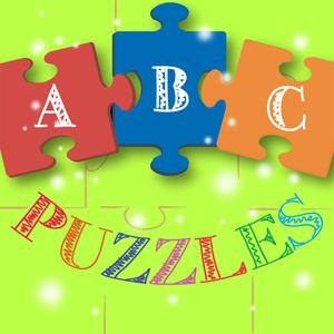 play Abc Puzzles For Kids