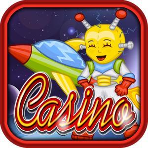 best machine to play at casino