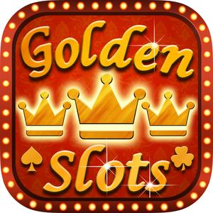999 casino online